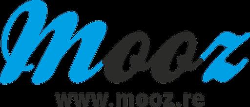 MOOZ.re