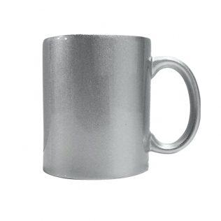 Mug Silver