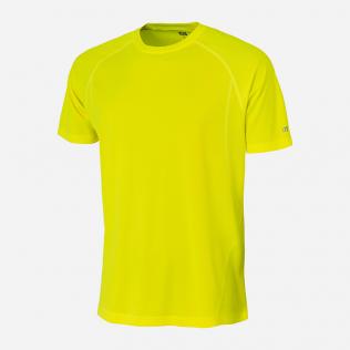 T-shirt Sport Respirant Homme